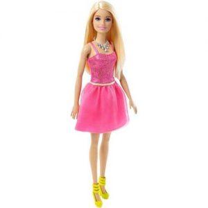 Модни кукли