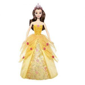 Принцеси, фей и супер героини
